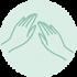 Centro de masajes orientales, masajes en Madrid