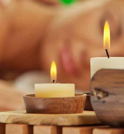 Centro de Masajes Orientales en Madrid, masaje Japonés facial