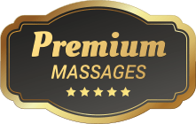 Relaxing massages in Madrid