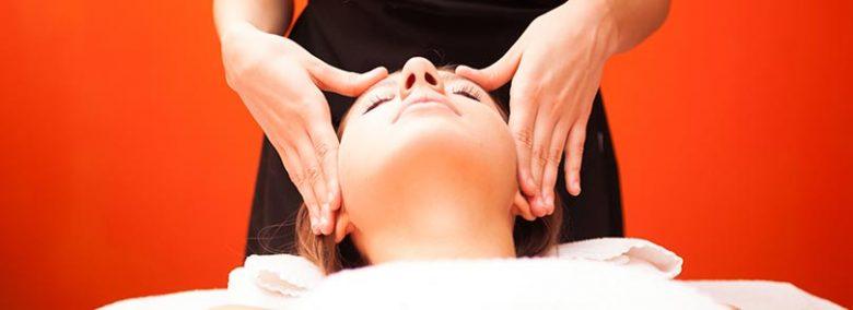 Con el famoso masaje sueco comienza la historia del masaje occidental.