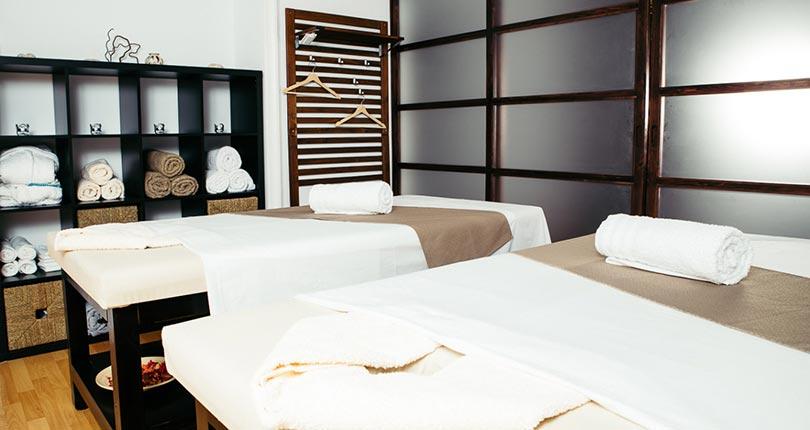 Qué debes saber del desarrollo de una sesión en un centro de masajes en Madrid.