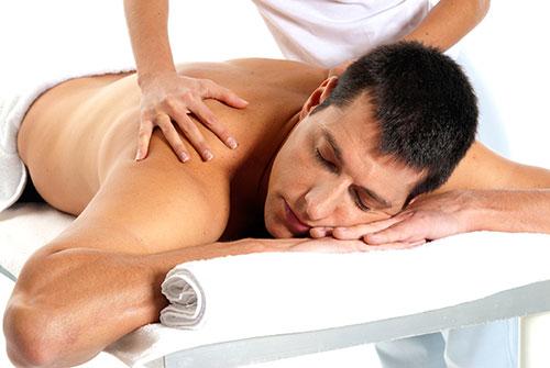 Técnicas de relajación que te ayudan a sentirte mejor física, psíquica y emocionalmente.